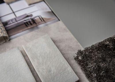 De Stijlkamer van Bolidt biedt inspiratie voor architecten